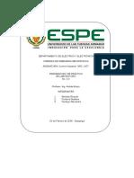 CI-Clase-6.0_Laboratorio_3.3_Preparatorio