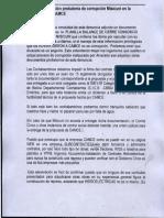 misicuni-DENUNCIA-CAMC