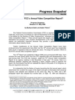 Where is FCC Video Competition Report (Esbin-Thierer-PFF)