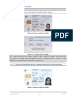 AAC01 SAMA 7 GuiaPraticoUtilizacao CartaoCidadao