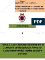 TEMA 2 .pdf