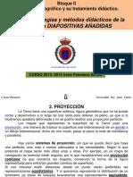 Tema 4 DIAPOSITIVAS AÑADIDAS . Estrategias y métodos didácticos de la Geografía .pdf