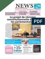 1217.pdf
