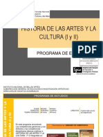 PLAN historia_artes.pdf