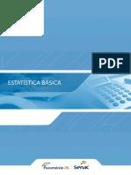 ADM Estatistica Basica 2014