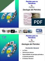 2. Geologia Del Petroleo ABC