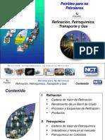 11. Refina & Petro &Transp ABC
