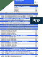 Copy of Marsons Price List JAN-2016