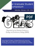 symposiumprogram2016 full 02 01 wcover