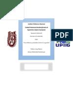 EsfuerzopermisiblePJKI3IM1.pdf