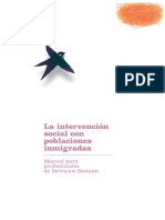 00Inmigracion2.pdf
