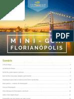 Mini-Guia Florianopolis