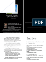 Lecturas-de-Crecimiento-y-Desarrollo-Personal.pdf