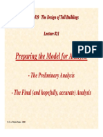TB-Lecture21-Models-for-the-Analysis.pdf