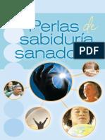 PerlasDeSabiduriaSanadora.pdf