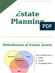 Estate Planning Slides