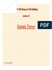 TB-Lecture12-Seismic-Forces-on-Buildings.pdf