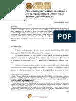 5Col-p.1123-1140.pdf