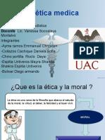 diapositivas etica medica.ppt