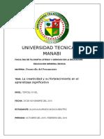 UNIVERSIDAD TECNICA DE MANABI.docx