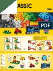 10696_building_instructions_final.pdf