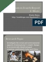 Information Search Presentation.pdf