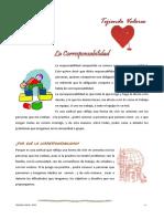 valordelacorresponsabilidad.pdf