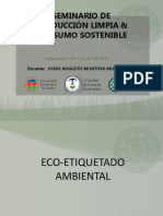 NTC ISO 14020