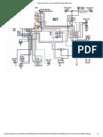 Diagrama+electrico+de+una+BMW+R27