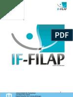 Programa if - Filap