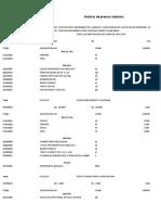 analisissubpresupuestovarios-01