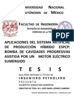 sistema artificial.pdf