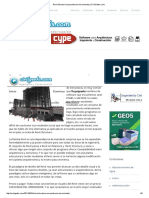 Revit Structure (Una Poderosa Herramienta) _ CivilGeeks
