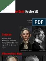 08 - UNIAT Lino-Ramírez Maestría-Videojuegos Examen-Postmortem