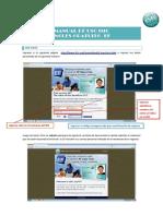 Manual de Uso Ef - Isic General