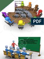 pw budaya organisasi2