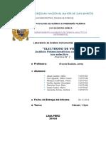 Informe 7 Labo Ph