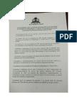 Accord Martelly Privert Choiseul