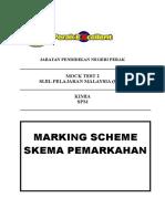 Cover Skema