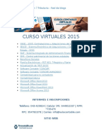 Caso-practico-NIC-2-Inventarios.docx