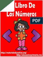 MiLibroDeLosNumerosEP.pdf