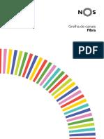 Canais_NOS_2016.pdf