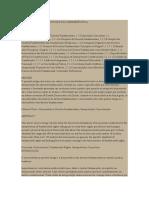 Abelardo Hermenêutica Constitucional