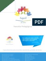 portafolio asped.pdf