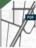Planta Base_unip Projeto Np2-Maquete