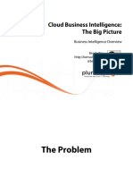 1-cloud-business-intelligence-slides.pdf