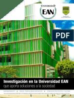 Assesment Center en El Campo Educativo