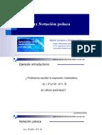 S4_11 Notacion Polaca