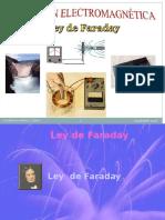 LeydeFaraday