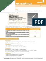 Documents.tips Pisa Ficha de Matematica 1